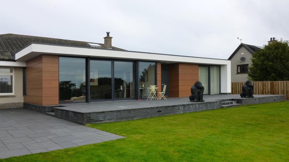 Gallery Lifestyle Glass Design Scottish Distributor Of