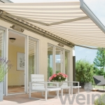 awnings-right