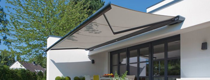 Awnings | Lifestyle Glass Design - Scottish Distributor of ...