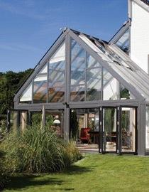 glass_house-left